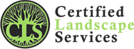 Certified Landscape Services